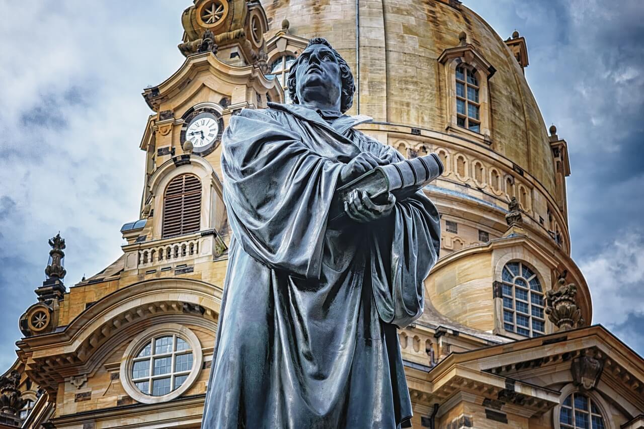War das besondere Kirchgeld in Sachsen verfassungswidrig?