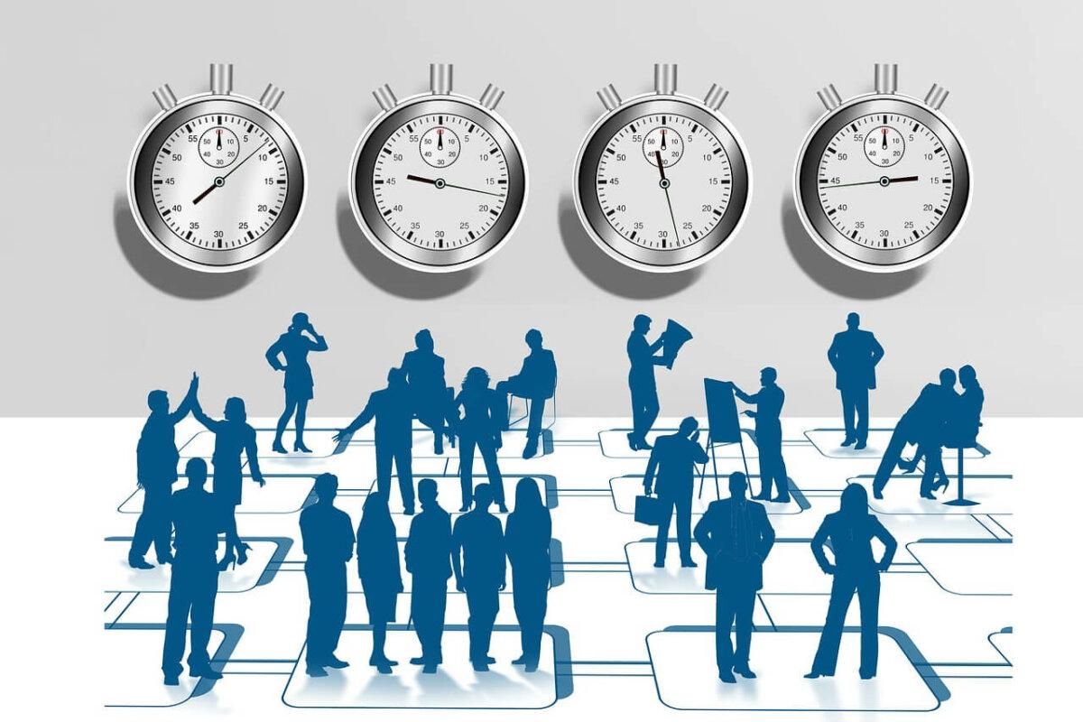 Vorsicht: 20-Stunden-Regelung bei Minijobs wird geprüft