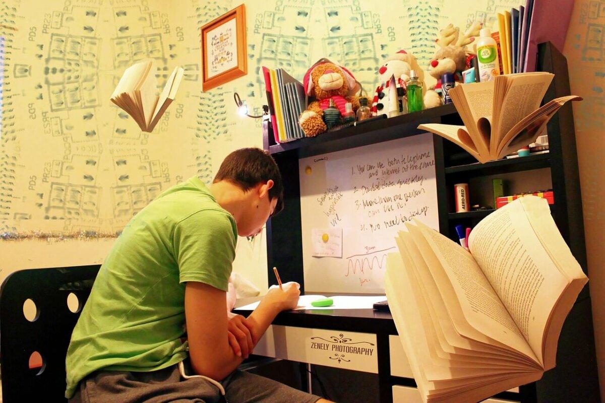 Nichtantritt zur Prüfung kann Kindergeldanspruch beenden