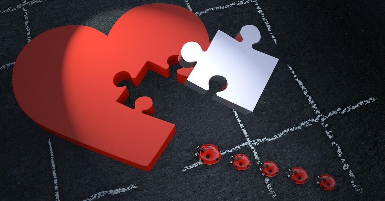 Scheidung: Wie weit gehen die Auskunftsrechte beim Zugewinnausgleich?