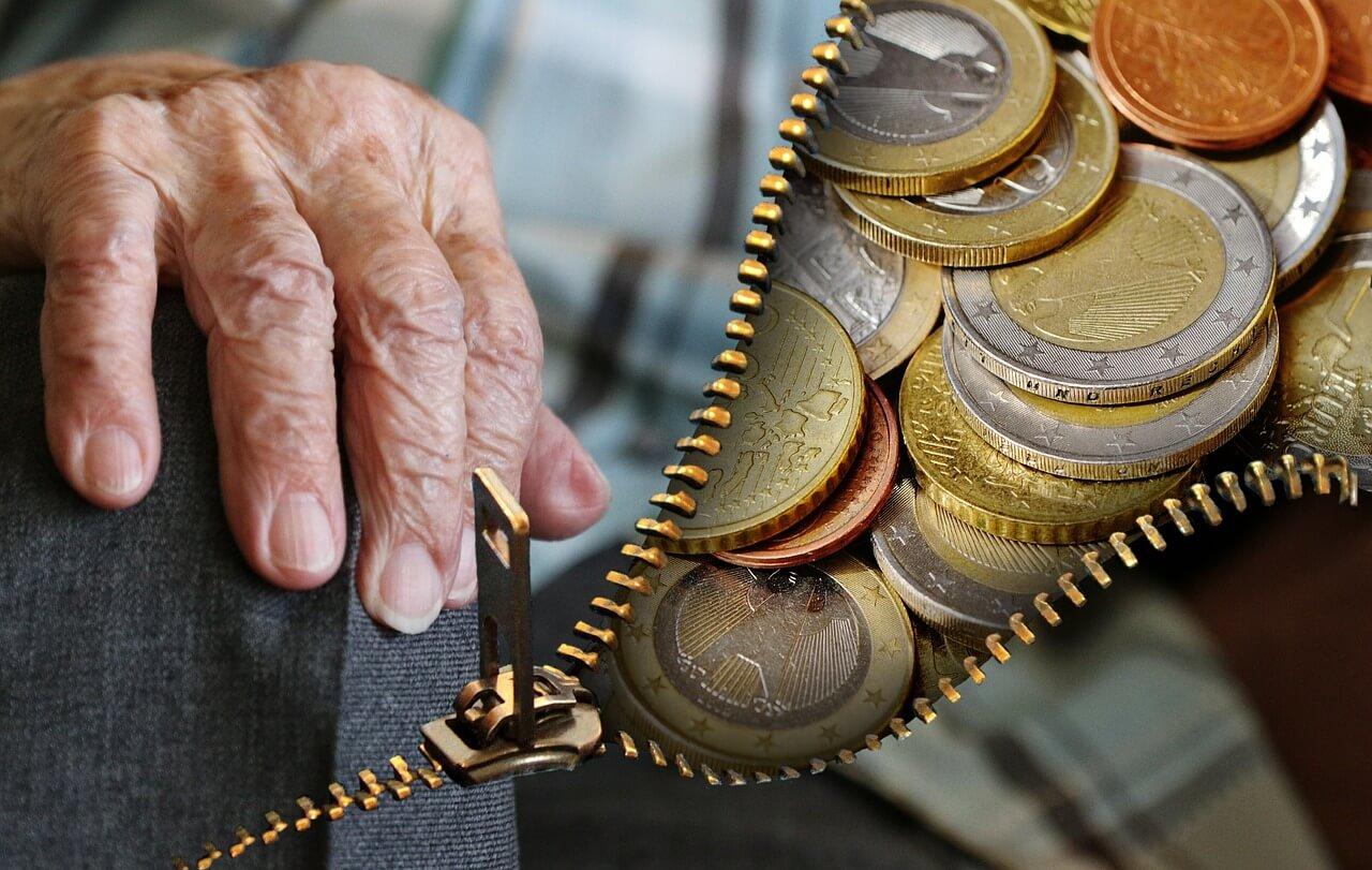 Riester-Rente: Abfindung einer Kleinbetragsrente vor 2018 steuerbegünstigt?