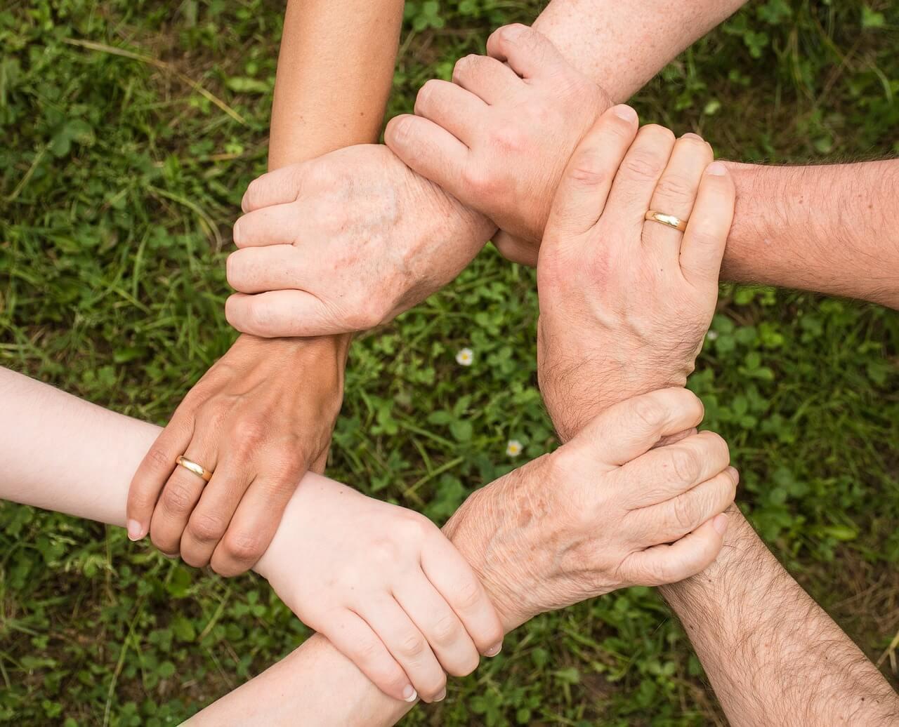Ehrenamt: Neuer Ehrenamtsfreibetrag für Geflüchtete