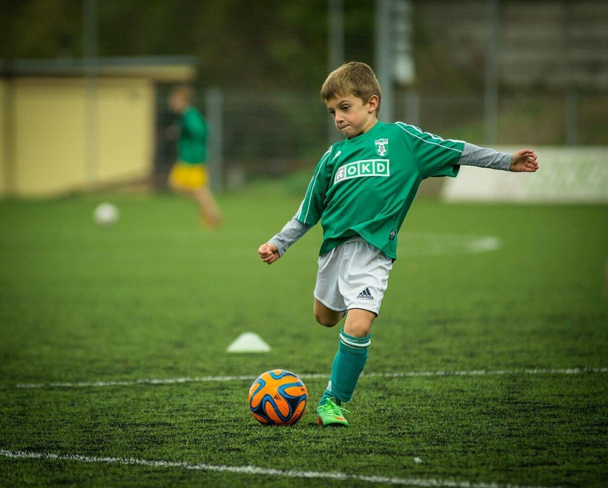 Sportvereine: Trainer ist sozialversicherungspflichtig