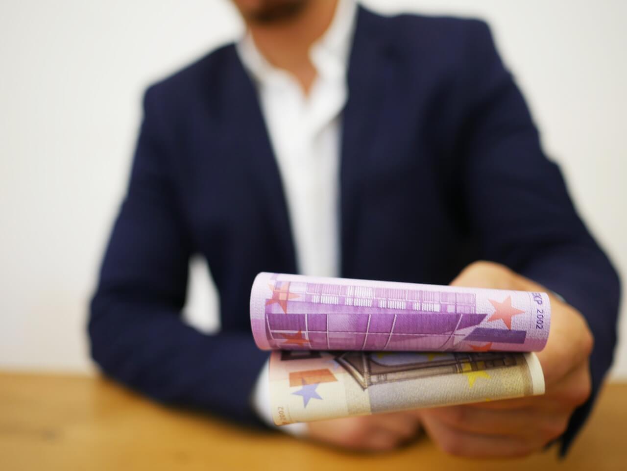 Steuervorteile: Lohnsteuereinsparung für Arbeitgeberzuschüsse