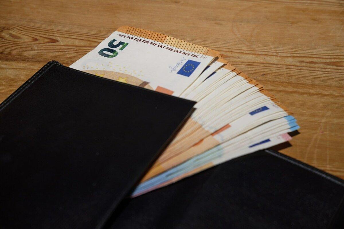 Erwerbsminderungsrente: Kein Steuervorteil für rückwirkende Rentennachzahlung
