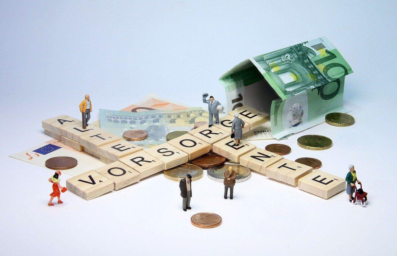 https://www.lohnsteuer-kompakt.de/steuerwissen/umsatzsteuer-voranmeldung-erleichterung-fuer-existenz-und-neugruender/