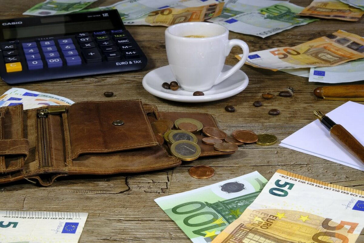 Umsatzsteuer-Voranmeldung: Erleichterung für Existenz- und Neugründer