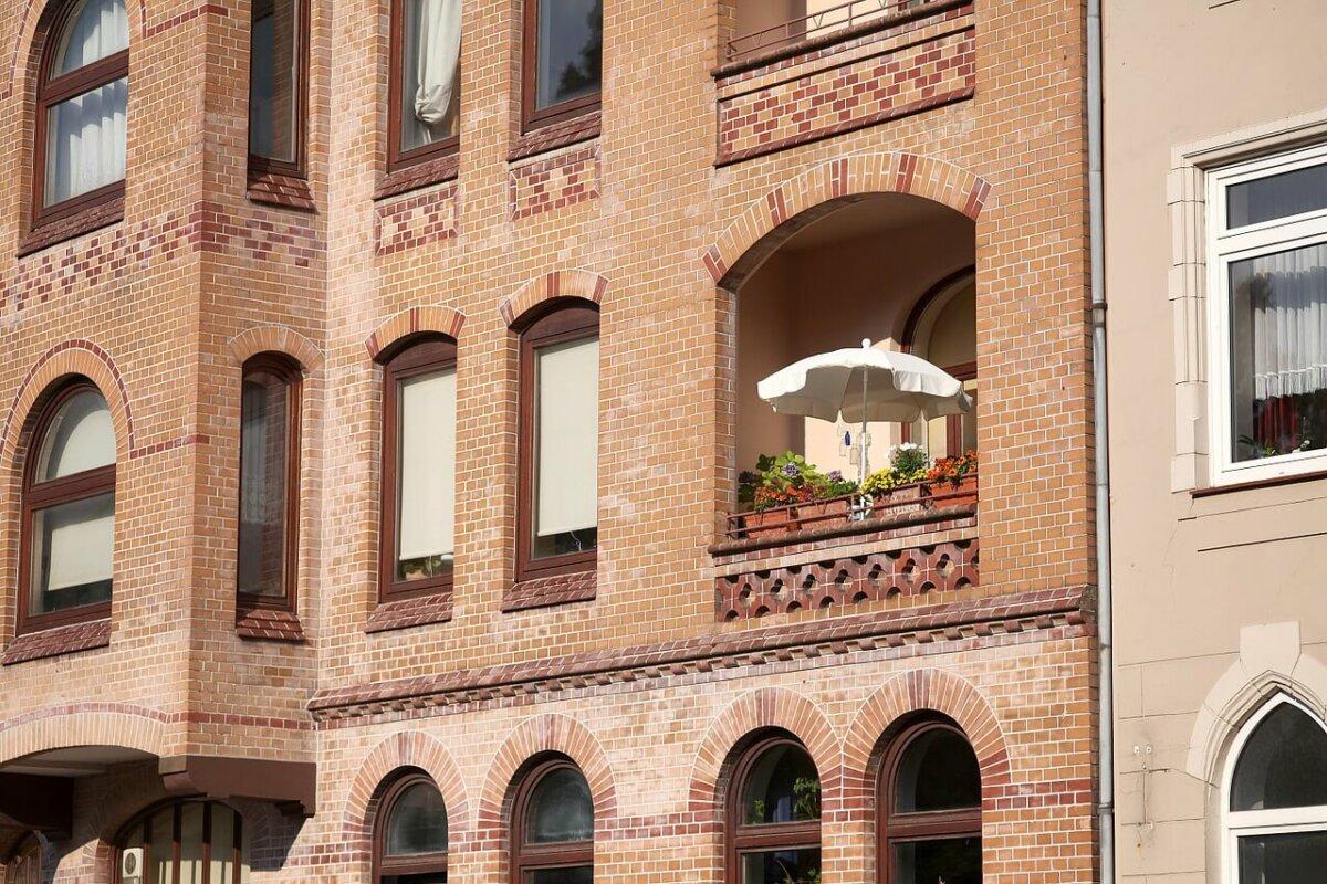 AfA: Kürzere Nutzungsdauer für Wohngebäude ansetzen?