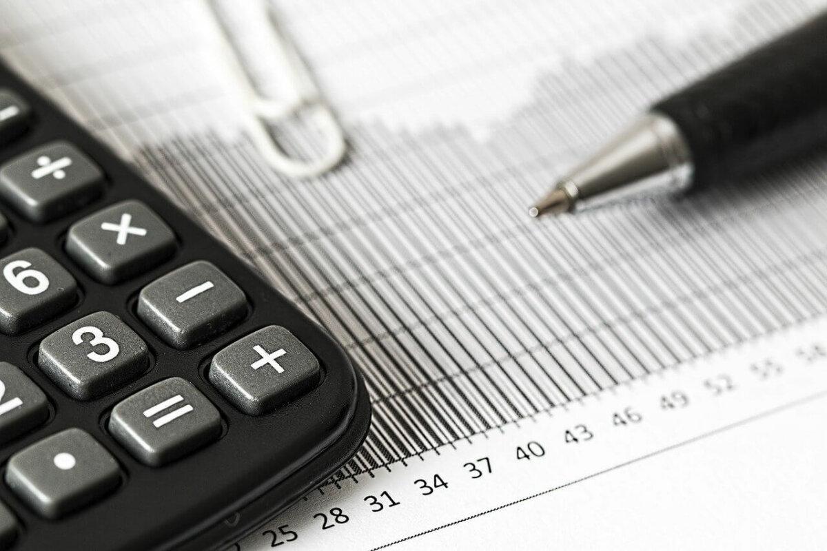 Midijob: Geänderte Berechnung im Übergangsbereich bis 1.300 Euro