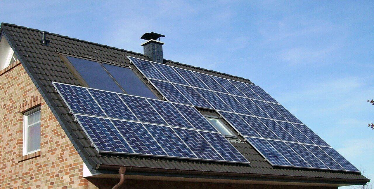 Fotovoltaikanlage: Wegfall der Gewerbesteuer und IHK-Mitgliedschaft