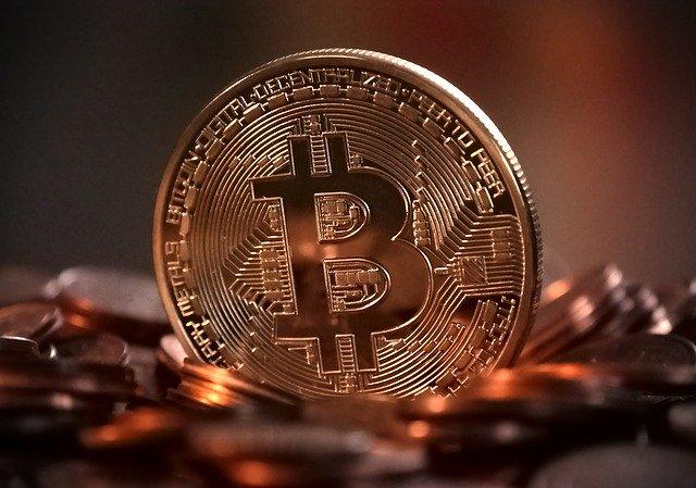 Gewinne im Bereich Traden oder Minen von Bitcoin – was tun?