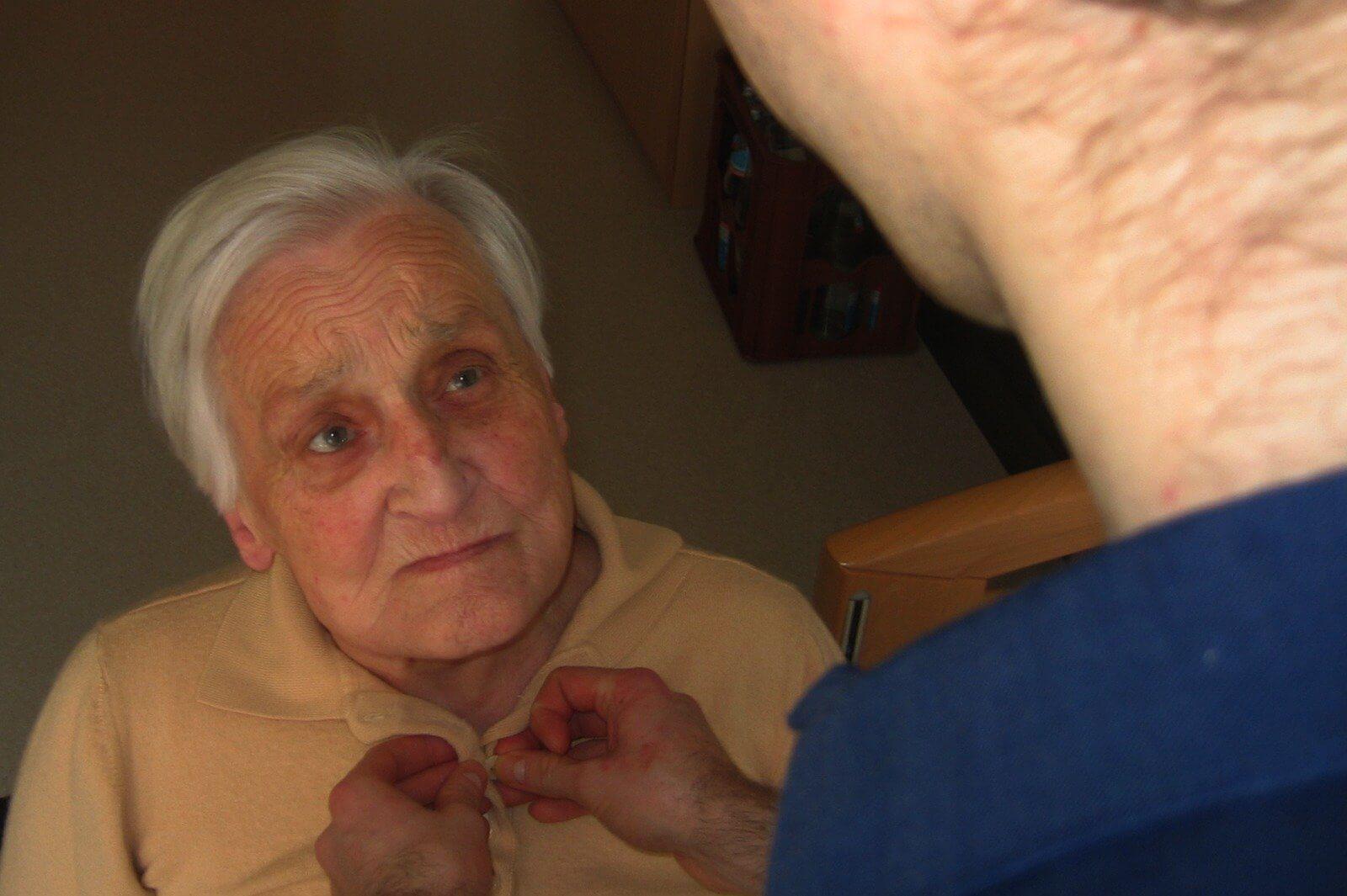 Pflege-Pauschbetrag: Rechtlicher Betreuer hat grundsätzlich keinen Anspruch