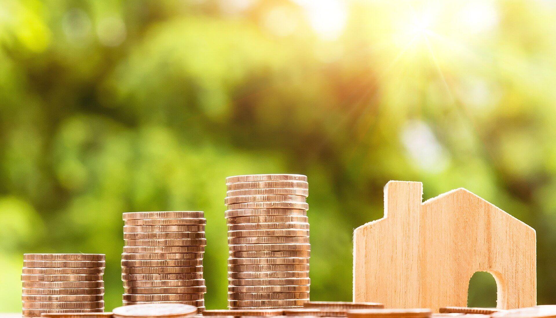 Rückabwicklung von Baukrediten: Vergleichsbeträge nur teilweise steuerpflichtig