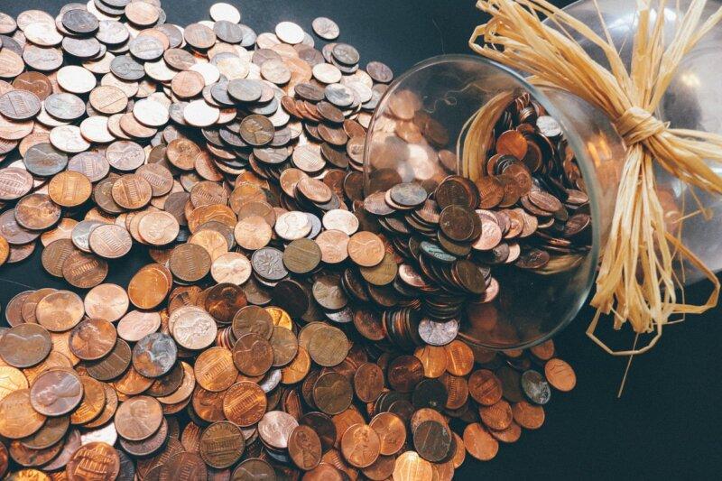 Steuerzinsen: Einsprüche gegen Vorläufigkeit der Erstattungszinsen ruhen