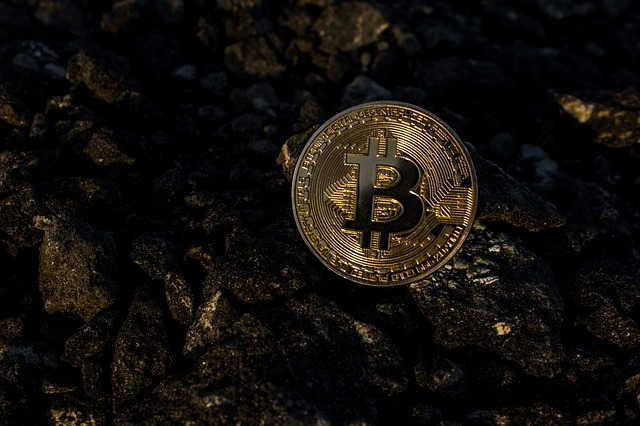Bitcoin und Steuern: Wie werden Kryptowährungen versteuert?