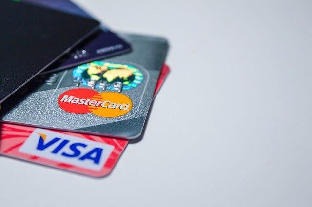 Steuertipps rund um Bankkonten – Gebühren geltend machen und Steuerschuld senken