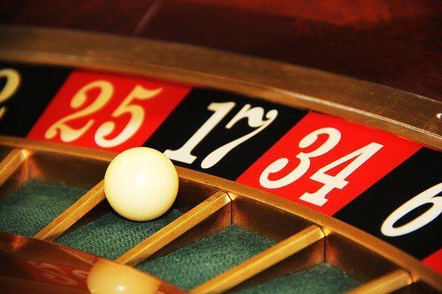 Wie versteuert man seine Gewinne aus Netent Casinos ab 2021 richtig?