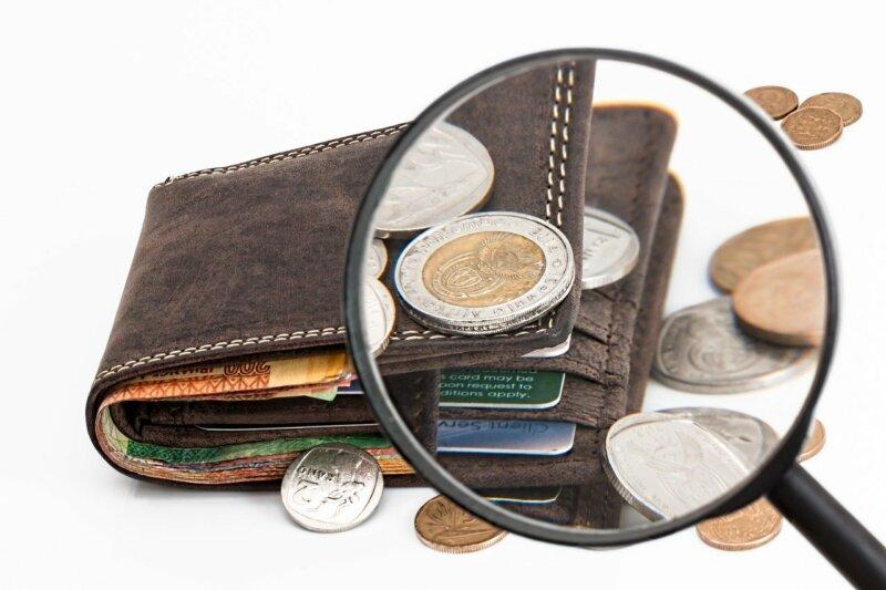 Doppelte Haushaltsführung: Wann ist eine finanzielle Beteiligung ausreichend?