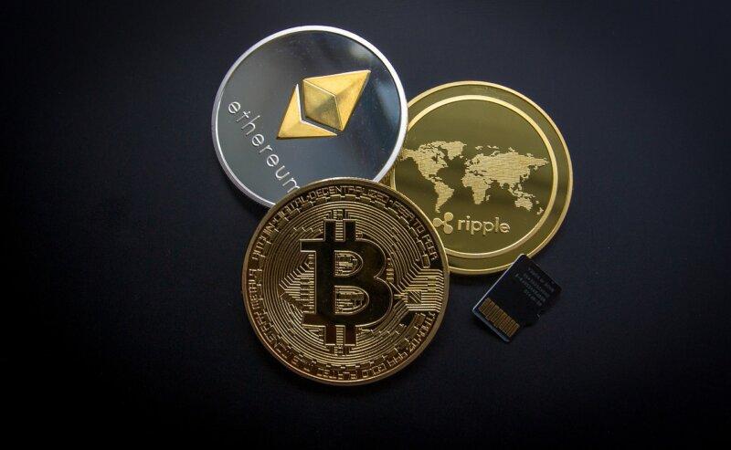 Bitcoins und Co.: Sind Gewinne aus dem Verkauf überhaupt zu versteuern?