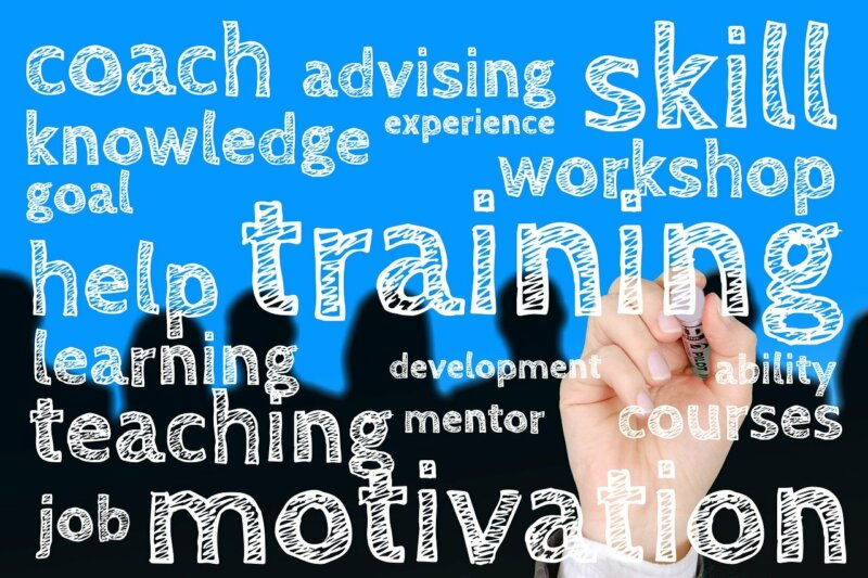Berufsausbildung: Sozialversicherungspflicht für praxisintegrierte Ausbildungen