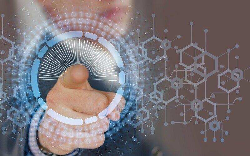 Einnahmen-Überschussrechnung: Pflicht zur elektronischen Datenübermittlung per ELSTER?