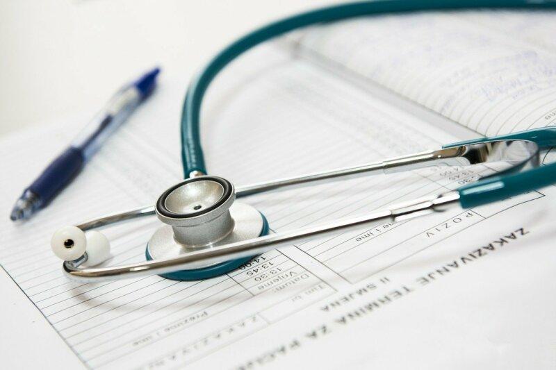 Übungsleiterfreibetrag für reaktivierte Ärzte und Pfleger im Ruhestand