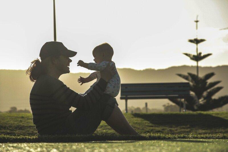 BEA-Freibetrag: Anforderungen an die nicht unwesentliche Betreuung