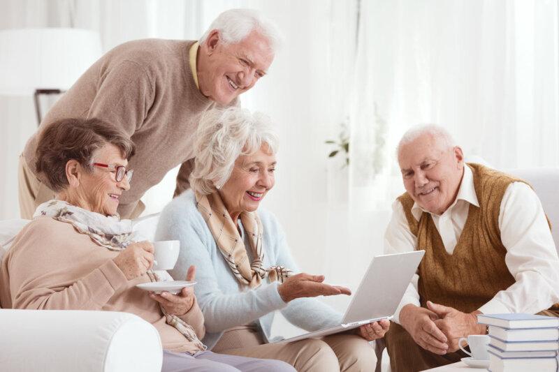 Wiederauflebensrente: Eine weitgehend unbekannte Rente kurz erklärt