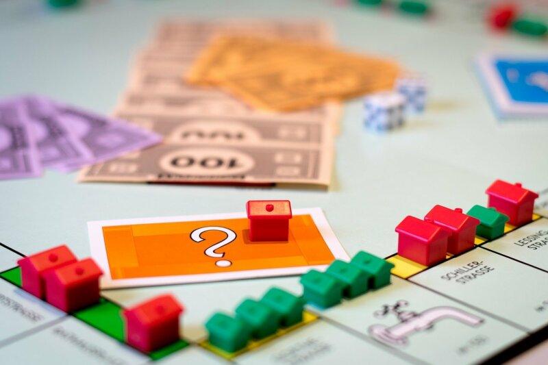 Wohnungsbauprämie: Erhöhung von Prämie und Einkommensgrenzen