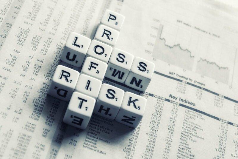 Steuerliche Erleichterungen bei Totalverlust von Kapitalanlagen