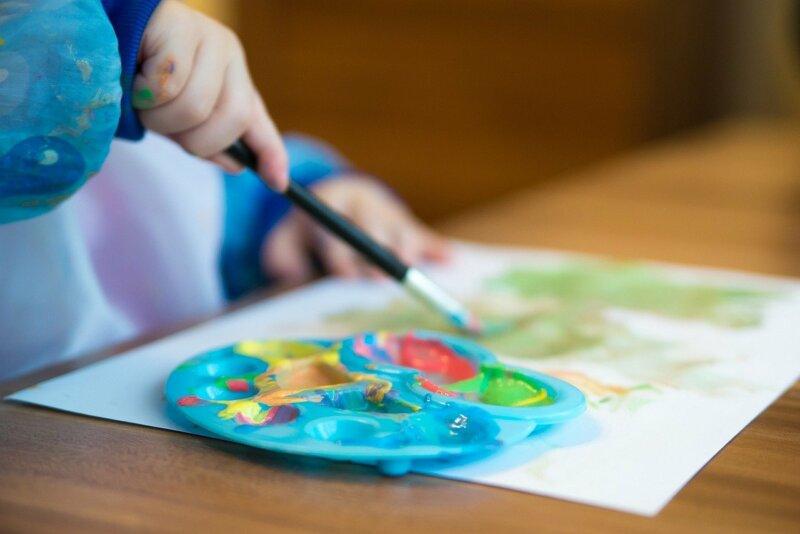 Erziehungsrente: Weitgehend unbekannt und im Bedarfsfall doch so wertvoll