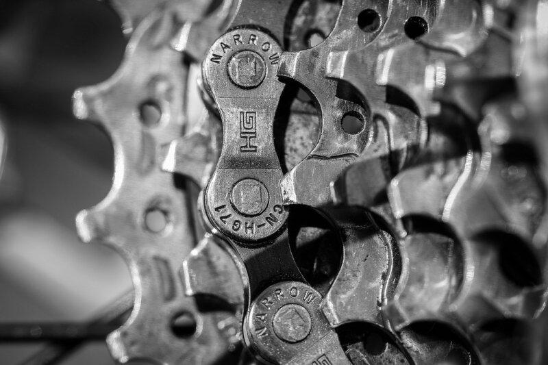 Firmenfahrräder: Überlassung eines Zweitrades an Angehörige möglich