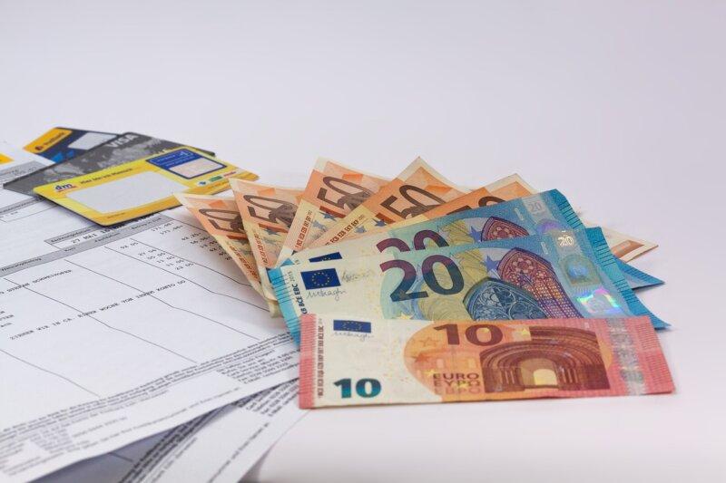 Einschränkungen bei Gehaltsumwandlung geplant