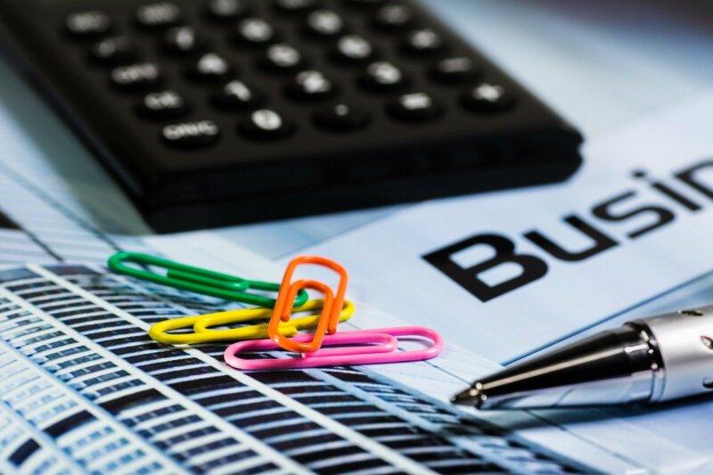 Arbeitgeberleistungen: Steuerfreiheit für Corona-Bonus verlängert
