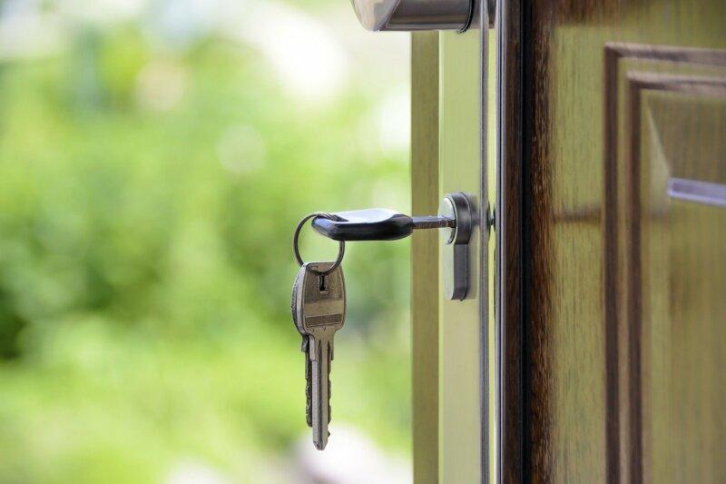 Realsplitting: Wohnungsüberlassung als abzugsfähige Unterhaltsleistung
