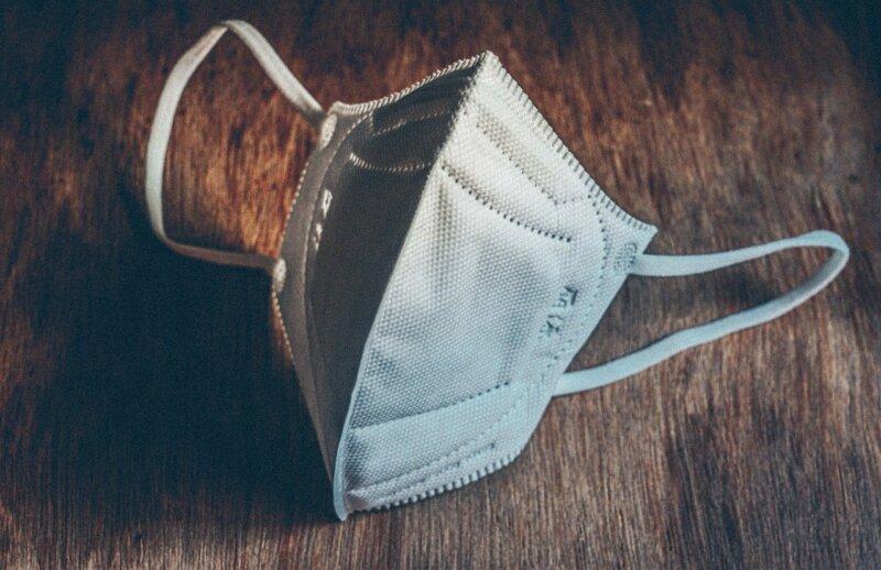 FFP2-Masken: Sind die Kosten steuerlich abziehbar?