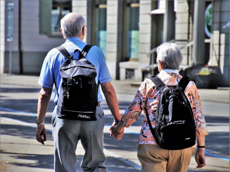 Steuerlicher Rentenbeginn bei aufgeschobener Rente