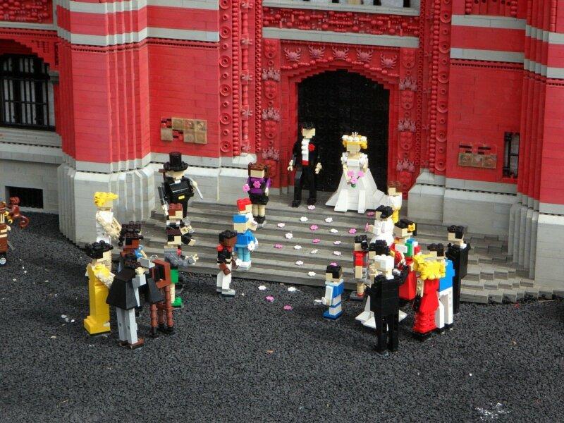 Entlastungsbetrag für Alleinerziehende: Kein zeitanteiliger Abzug im Heiratsjahr