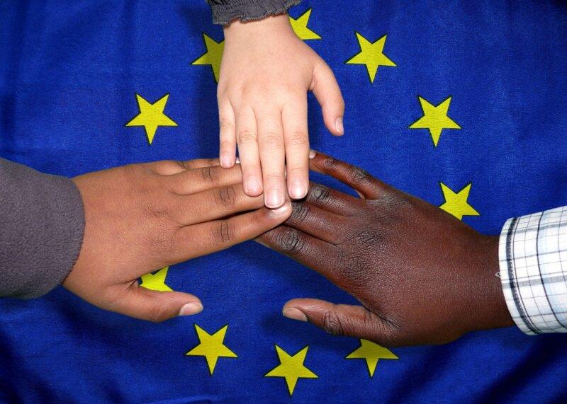 Kindergeldrecht: Dreimonatige Sperrfrist für EU-Ausländer greift nicht immer