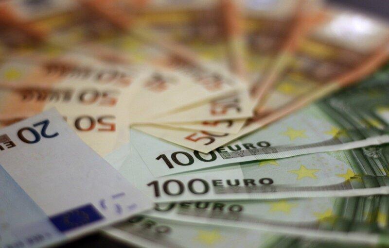 Bargeldkontrollen: Neue Regeln beim Reiseverkehr