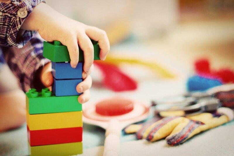 Steuerfreier Kindergartenzuschuss: Was gilt bei der Rückzahlung von Beiträgen?